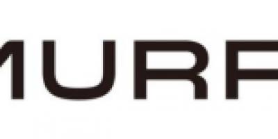 "NFT+GameFi+元宇宙,首个太空类SLG链游""Murphy""即将上线"