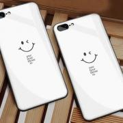 时尚个性苹果7 Plus手机壳,让你在人群中脱颖而出
